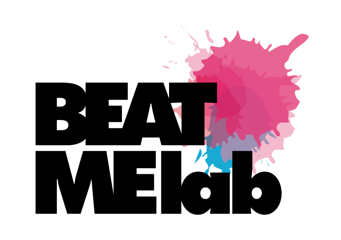 BeatMe Lab logo